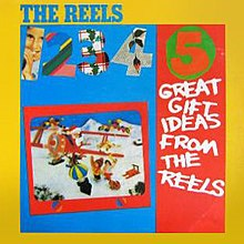 The Reels - Five Great Gift Ideas From The Reels.jpg
