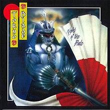 Tokyo Blade 220px-Tokyo_Blade_night_of_the_blade