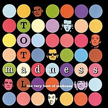 Madness greatest hits torrent