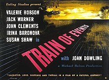 Train of Events original poster.jpg