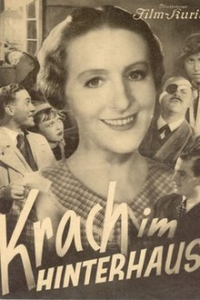 Trouble Backstairs (1935 film).jpg
