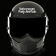Turbonegro-PartyAnimals.jpg