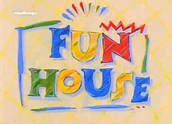 Fun House. UKfunhouse.JPG