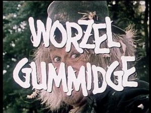 Worzel Gummidge (TV series) - Image: Vlcsnap 2009 11 17 16h 33m 14s 66