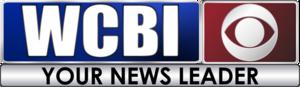 WCBI-TV - Image: WCBITVDT