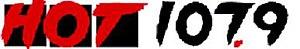 WHTA - Image: WHTA