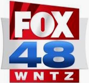 WNTZ-TV - Image: WNTZ 2016 Logo Low Res