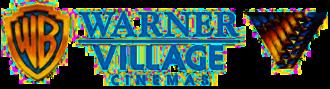 Warner Village Cinemas - Logo of Warner Village Cinemas