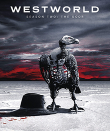 Westworld season 2.png