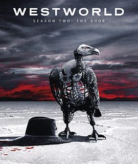<i>Westworld</i> (season 2) Season of television series