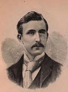 William Allen (National Liberal politician) politician in England, born 1870