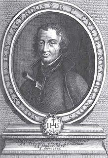 William Ireland (Jesuit) English Jesuit and Catholic martyr