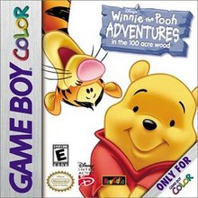 Winnie the Pooh Adventure in the 100 Acre Wood.jpeg