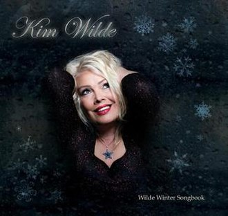 Wilde Winter Songbook - Image: Wintersongbook