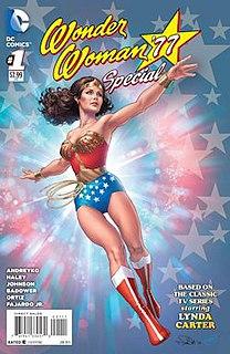 <i>Wonder Woman 77</i>
