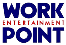 Watch Workpoint Creative TV Thailand - wTVPC