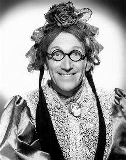 <i>Charleys (Big-Hearted) Aunt</i> 1940 film by Walter Forde