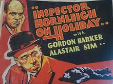 """Inspector Hornleigh on Holiday"" (1939).jpg"