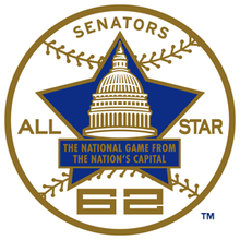 1962 Major League Baseball All-Star Game 1 logo.png