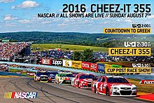2016 Cheez-It 355 at The Glen logo.jpeg
