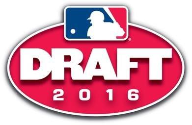 2016 MLB draft logo.jpeg