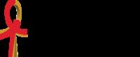 2021 World Men's Handball Championship logo.png