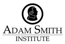 Adam Smith Institute logo.png
