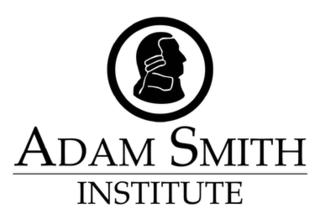 Adam Smith Institute organization