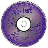 After Dark Software Wikipedia
