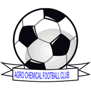 Agrochemical F.C. - Image: Agro Chemical