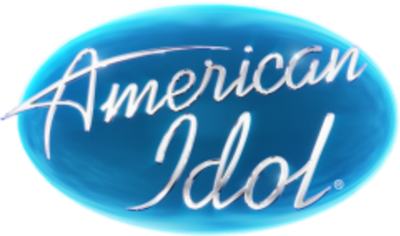 Picture of a TV show: American Idol