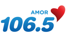 Amor 106.5 Houston.png