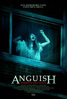 Image Result For Anguish