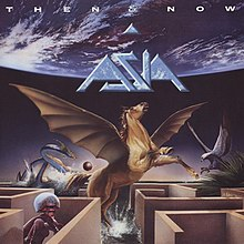 Asia - Then & Now (1990) front cover.jpg