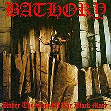 ADORANDO EL BLACK METAL A LOS 40 - Página 2 220px-Bathory_Sign