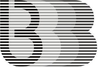 Bedrock Records - Image: Bedrockrecords