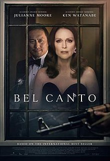 Bel Canto poster.jpeg