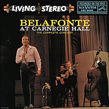 Belafonte at Carnegie Hall.jpg