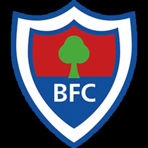 Bergantiños FC - Image: Bergantiños CF