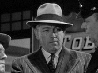 Bert Moorhouse American actor