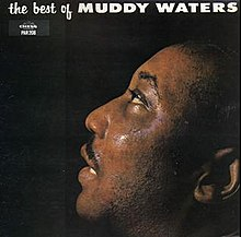 Best of Muddy Waters 1958 Chess Records.jpg