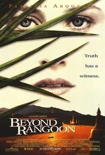 <i>Beyond Rangoon</i>