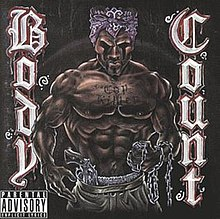 ת×צ×ת ת××× × ×¢××ר âªbody count body countâ¬â