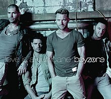 Boyzone love is a hurricane.jpg