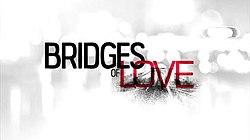Bridgesoflovetitlecard.jpg