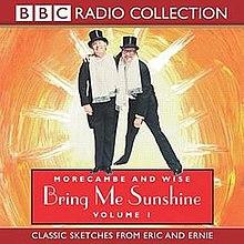 Bring Me Sunshine - Morecambe & Wise.jpg