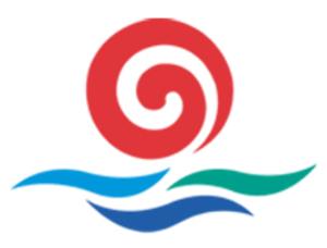 Buan County - Image: Buan logo