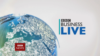 Business Live - Business Live Titles