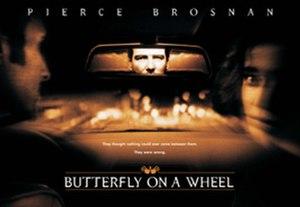 Butterfly on a Wheel - Image: Butterflyonawheel 1
