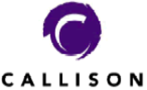 Callison - 146px x 90px
